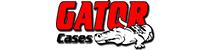 Gator Case