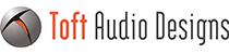 Toft Audio Designs