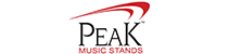 Peak Music Stands